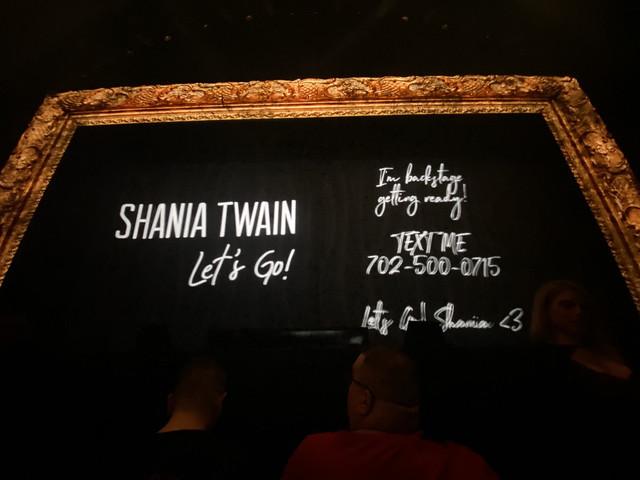 shania-vegas-letsgo-show120619-1