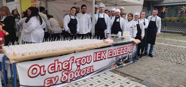 Diek-Edessas-Christmas2019-13