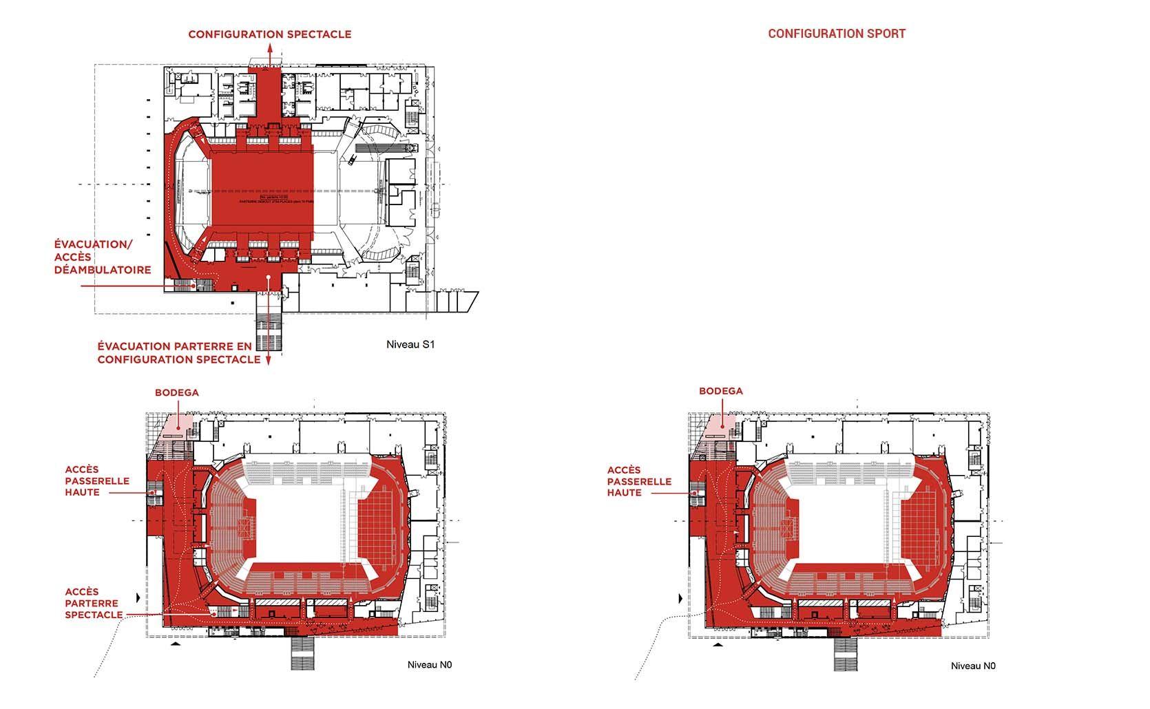 « Arena Futuroscope » grande salle de spectacles et de sports · décembre 2021 - Page 7 Schema-config-plan-2-1670x1030px-resultat