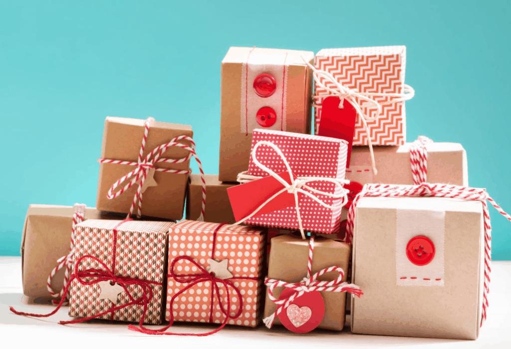 Design Gift Shop
