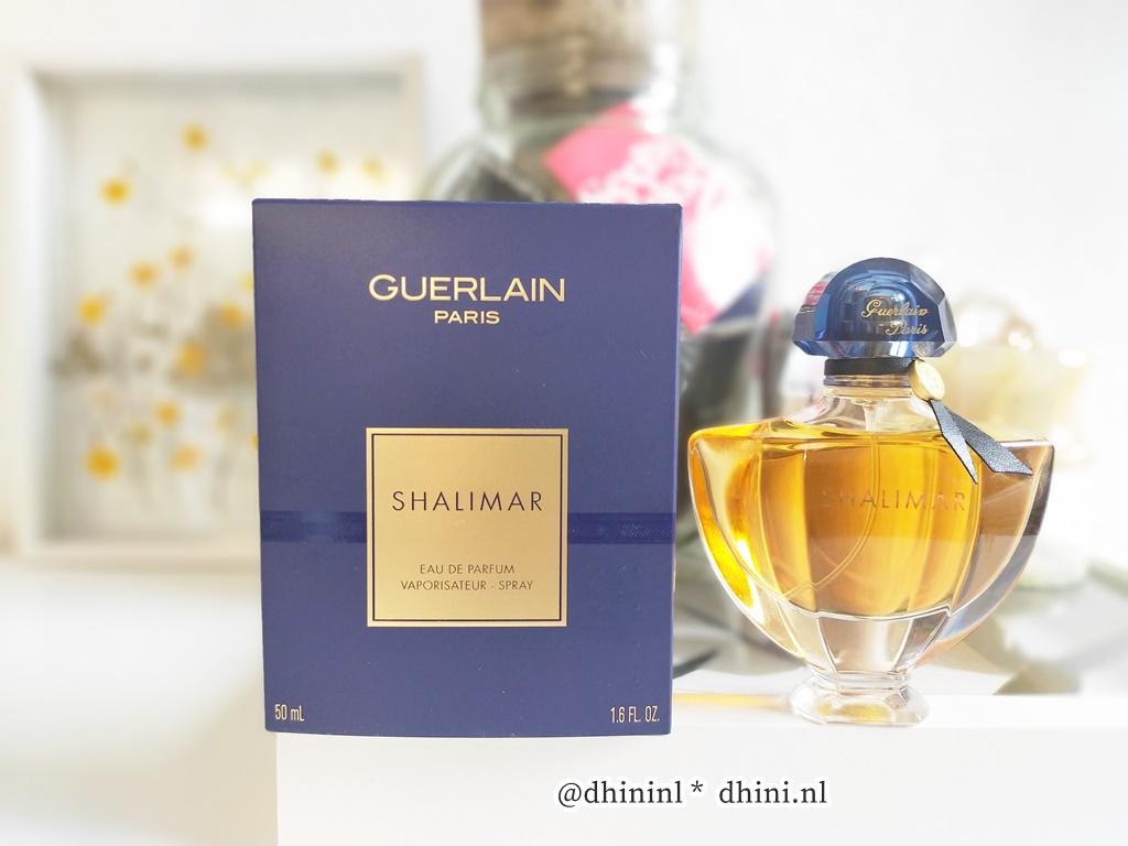 2021-Parfum-Challenge-Merken-FGab