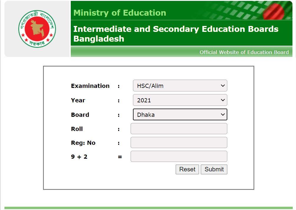 hsc-result-2021