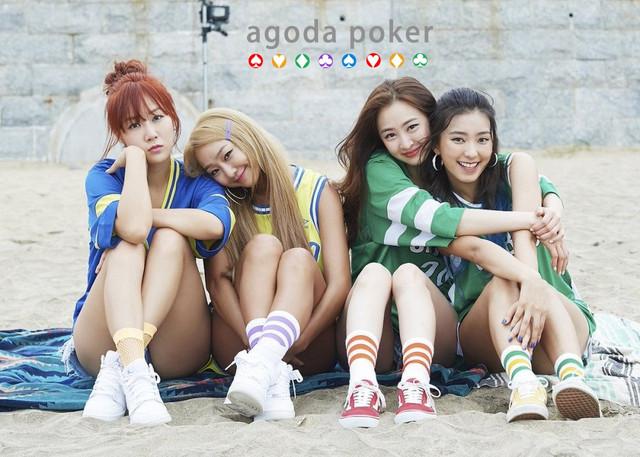Bubar, 5 Girlband Hits Ini Jadi Bukti Adanya Kutukan 7 Tahun