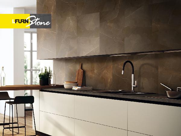 6c5eac-LFURN-Stone-Tempforwebsite-Garnet-01-01
