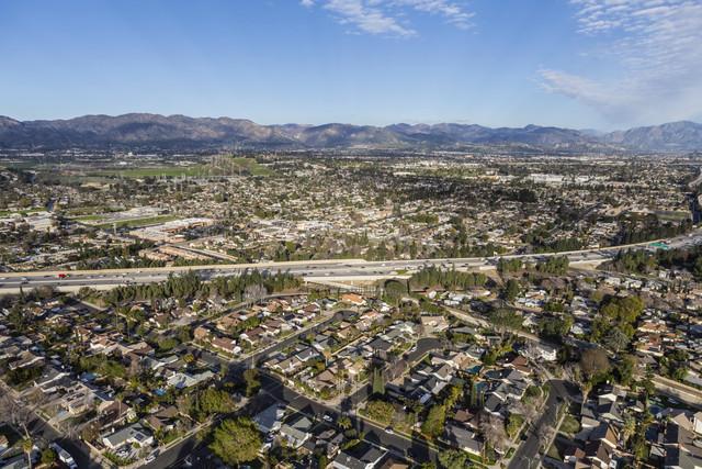 Granada-Hills-min