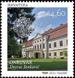 2015. year DVORCI-HRVATSKE-DARUVAR