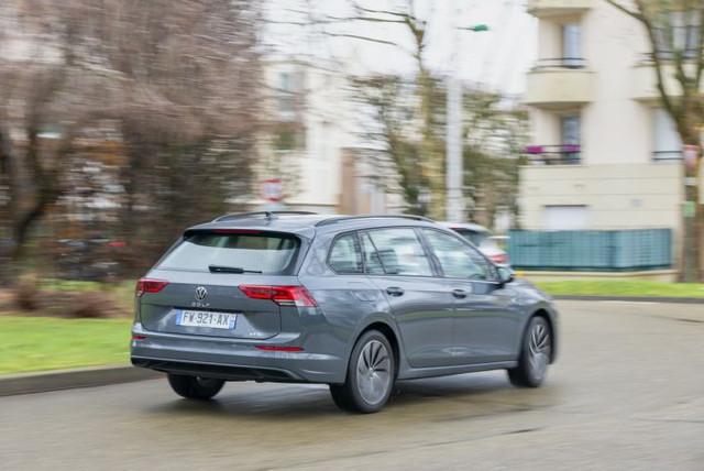 2020 - [Volkswagen] Golf VIII - Page 25 C77-F7-A0-A-F6-A9-4-BDA-9-CEC-E7-E10630738-F