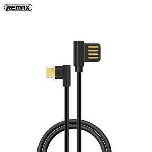 Kabel Micro Remax Axe