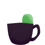 CactiCup.png