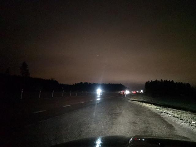 Reino-reitala-kyla-och-sn-vinter