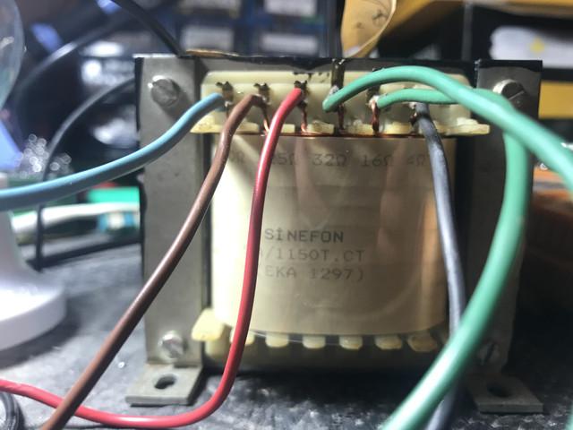 E66-E30-B2-5199-4981-AC06-0-B8-B85050196