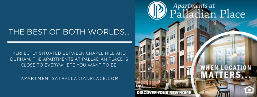 Palladian-Place-Banner