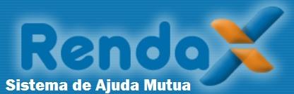 Banners rotativo pagina inicial