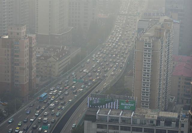 Shanghai-pic
