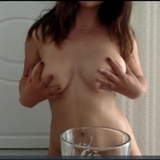 Screenshot-10699