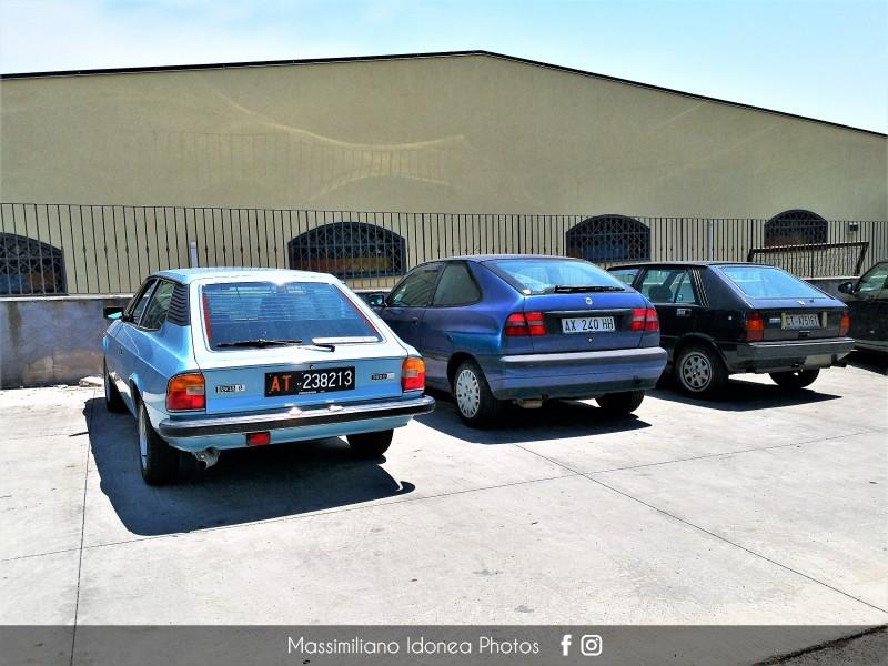 avvistamenti auto storiche - Pagina 33 Lancia-Beta-HPE-1-6-102cv-78-AT238213-93-330-19-08-2015-Delta-HPE-1-6-103cv-98-AX240-HH-248-350-29-4-2019-e-Delta-1-5-80cv-92-CTA75161-196591-6-6-17-199563-26-7-19-3