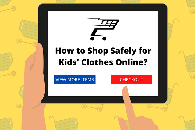 How-to-Shop-Safely-for-Kids-Clothes-Online