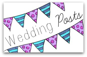 wedding-label