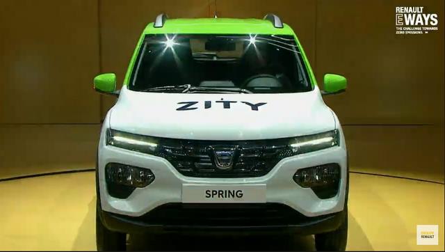 2021 - [Dacia] Spring - Page 3 EDC76985-0-ABA-46-F1-AF3-C-6-A8-C7-F793-B51