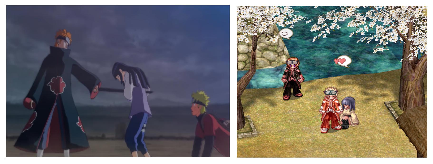 Naruto-Entry2