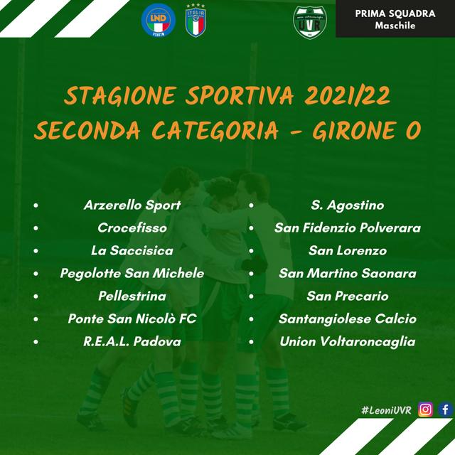 Gironi-1-maschile