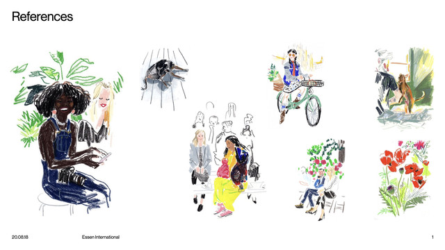 Illustrations-200818-001