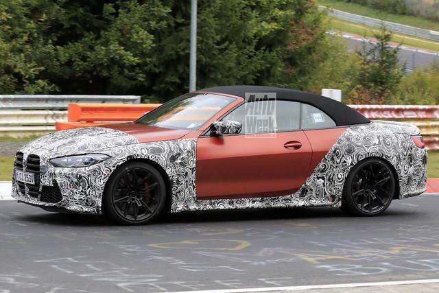 2020 - [BMW] M3/M4 - Page 23 56-F918-E5-3859-44-F4-90-EF-60-C9-A3458-A08