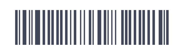 Kode QR OVO