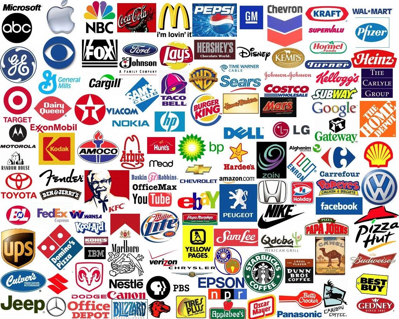 logos-grandes-marcas
