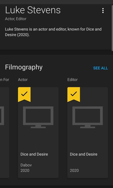 Screenshot-20210226-130919-IMDb.jpg