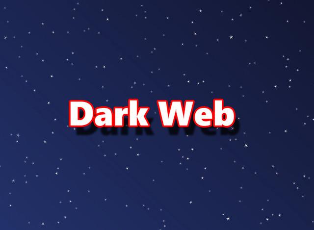 https://i.ibb.co/nBGKQhB/Dark-web-4.jpg