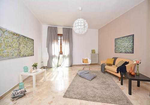cleancarpet1.jpg (500×352)