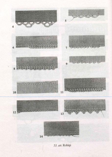34-lpp.png