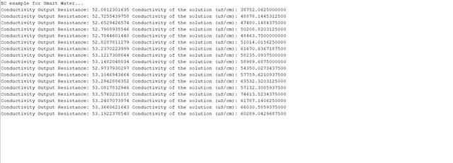 Capture-IDE-EC-results-using-80-000-micro-S-calibration-20190924