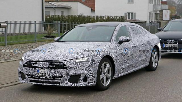 2017 - [Audi] A7 Sportback II - Page 10 63-F94910-A87-D-4-CA4-BB65-E06-A6-F1857-E8