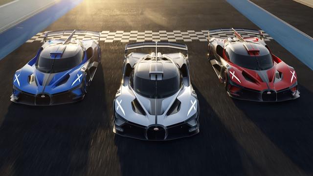 2020 - [Bugatti] Bolide concept FD48795-F-6-F3-C-4-A1-E-B241-4-F2-D36-CAF2-AA