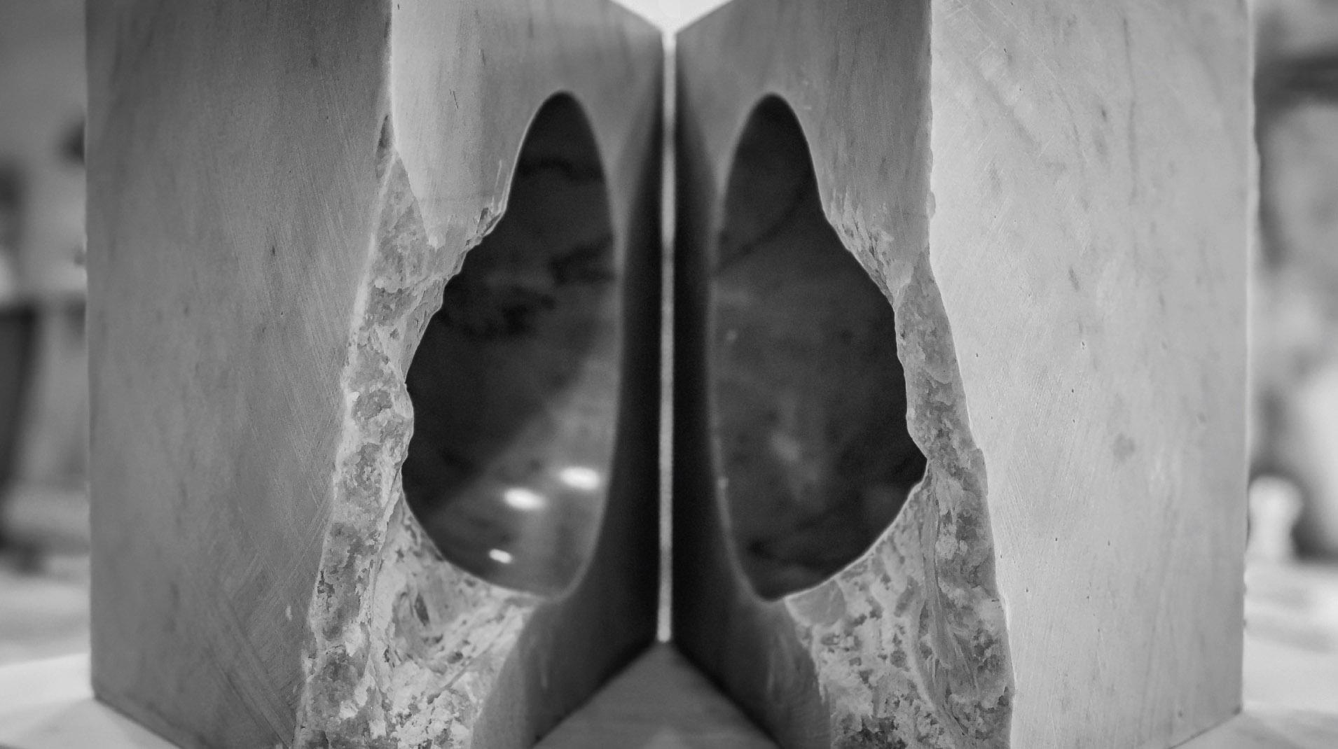 09-ELTIEMPO-AARON-NACHTAILER-ART-ARTIST-MARBLE