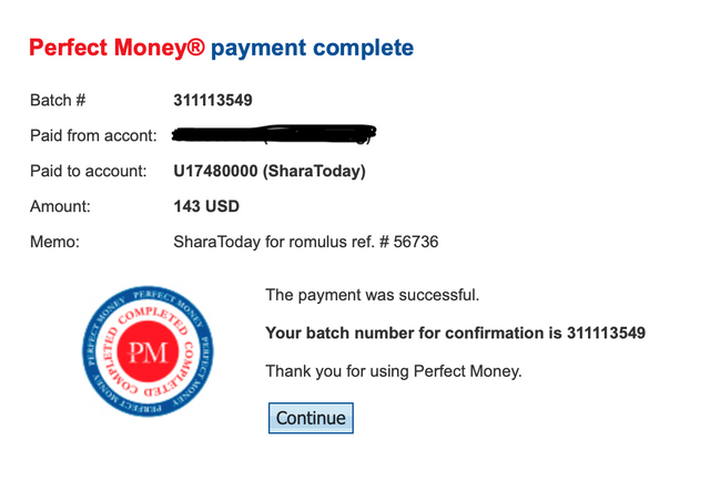 payment-confirmation