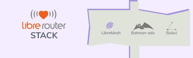 librerouter_stack.jpg
