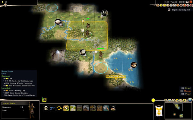 Civ4-Screen-Shot0046
