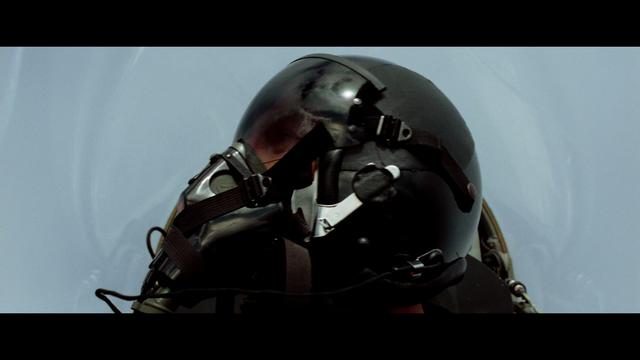 Top-Gun-1986-1080p-Blu-Ray-Remux-AVC-Atmos-Pm-P-SS-18