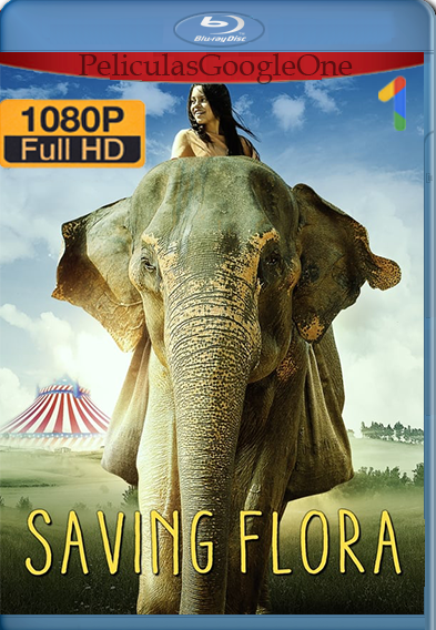 Saving Flora (2018) HD [1080p] Latino [GoogleDrive] | Omar |