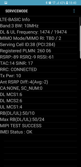 Screenshot-20181018-184002-Service-mode-RIL