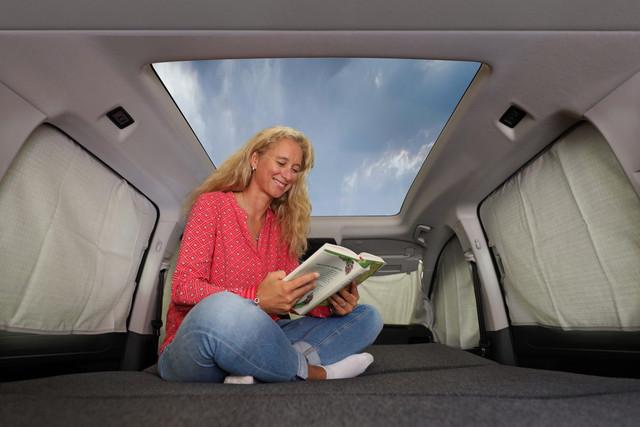 2020 - [Volkswagen] Caddy V - Page 5 D7-DC937-F-BF4-A-4-AD0-98-E4-A9-F530988-F68
