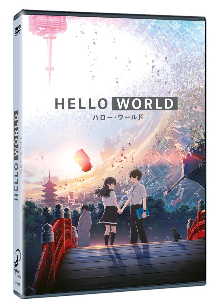8424365721806-HELLO-WORLD-DVD.jpg