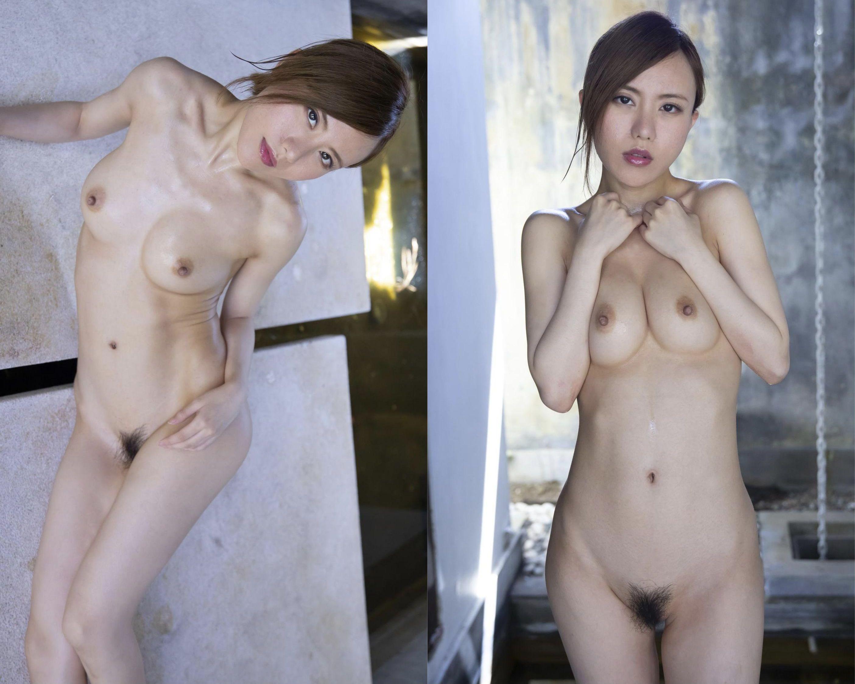 ANAN『Secret Body』066