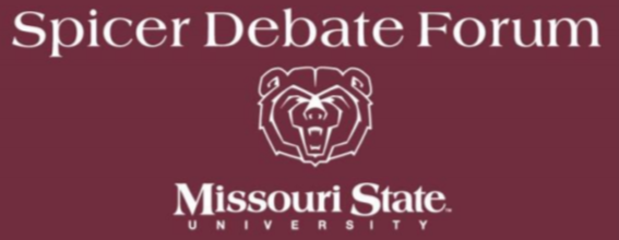 MSU-Bear-Logo