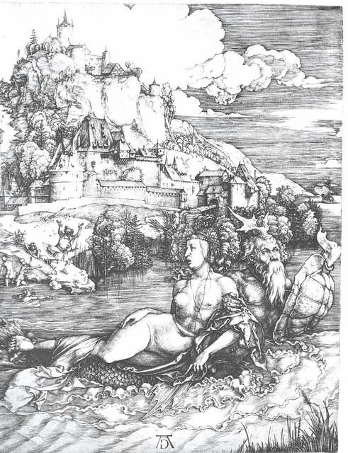 Albrecht-D-rer-the-sea-miracle.jpg
