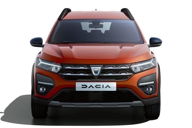 2022 - [Dacia] Jogger - Page 7 1-D8-F1015-06-D6-46-BB-AD65-3-EFF4-EC3-C411