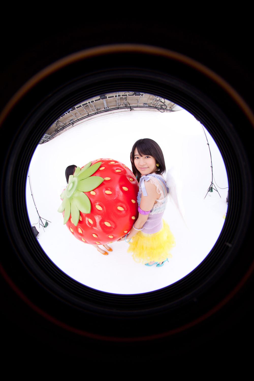 [YS Web] Vol.489 AKB48 AKB48女子会へようこそ 112